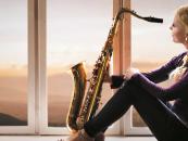 Sarah Elgeti Quartet | Ugens Københavnersnude #246