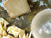 Copenhagen Cooking: fonduefest med sovsesheriffen