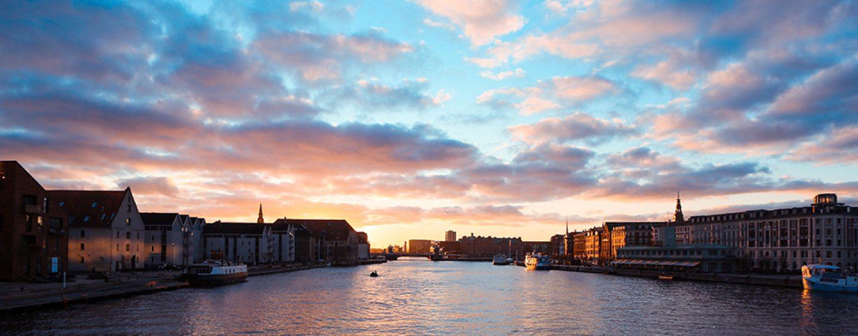 Weekend i København by LoveCopenhagen #31