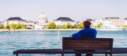 Weekend i København by LoveCopenhagen #41