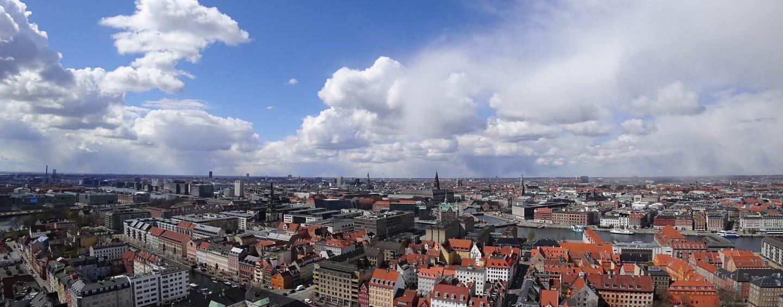 Weekend i København by LoveCopenhagen #3