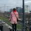 Julie Michelsen | Københavnersnuden #262