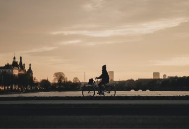 Weekend i København by LoveCopenhagen #2