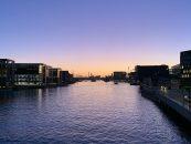 Weekend i København by LoveCopenhagen #24