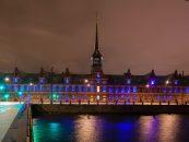 Weekend i København by LoveCopenhagen #8