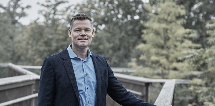 Københavns Zoo investerer millionbeløb i opgradering af hele parken