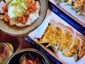 Guide: De 10 bedste restauranter på Vesterbro