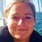 Sarah-Ann Hunt | Københavnersnuden #268