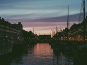 Weekend i København by LoveCopenhagen #6