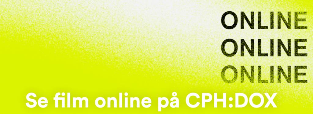 CPH:DOX