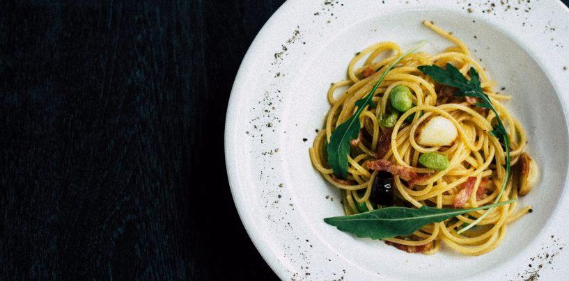 Disse restauranter har takeaway på Østerbro