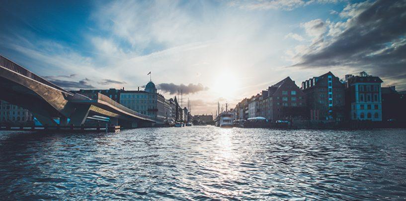 Weekend i København by LoveCopenhagen #11