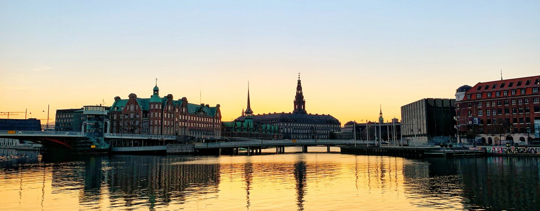 Weekend i København by LoveCopenhagen #14