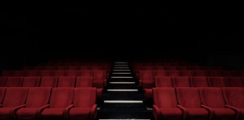 Nu genåbner flere biografer
