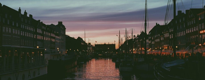 Weekend i København   By LoveCopenhagen #19