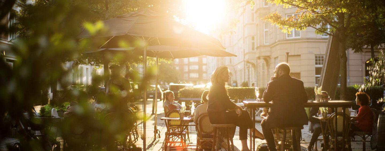 Weekend i København by LoveCopenhagen #30