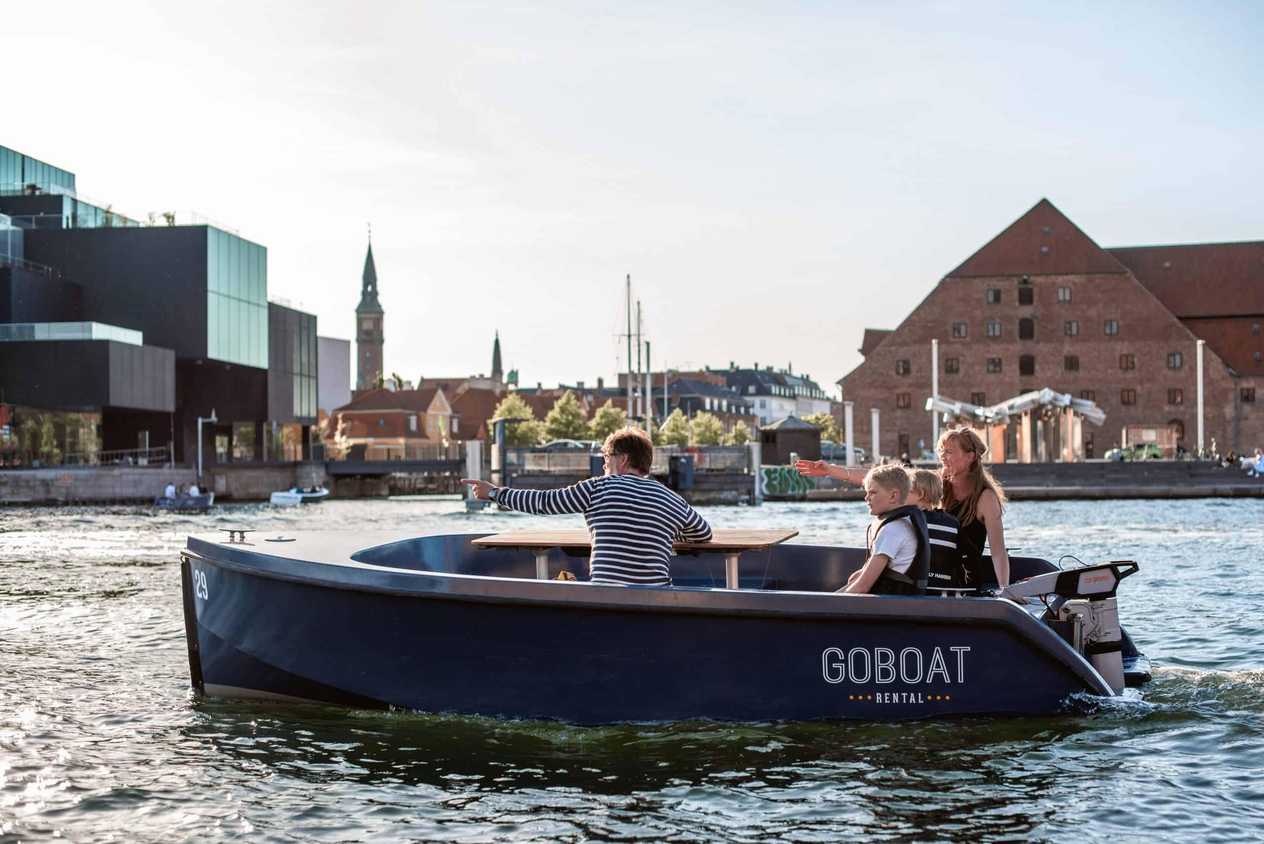 Goboat Photo: Abdellah Ihadian https://instagram.com/mr_babdellahn
