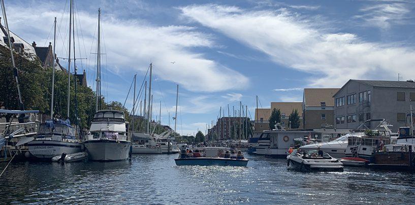 Weekend i København by LoveCopenhagen #39