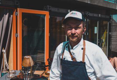Morten Kryger Wulff   Københavnersnuden #296