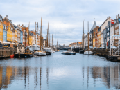 Weekend i København by LoveCopenhagen #46