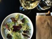 Copenhagen Cooking: Vesterbro Vinstue