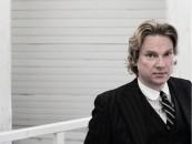 Martin Bigum | Københavnersnuden #6