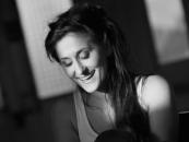 Marijana Jankovic | Københavnersnuden #11