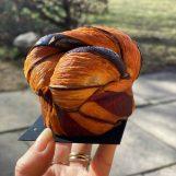 Københavns bedste bager?