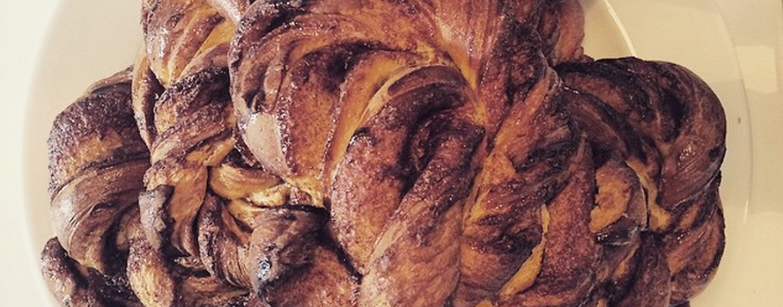 Byens bedste bager?
