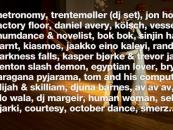 WEEKEND BY LOVE COPENHAGEN #11