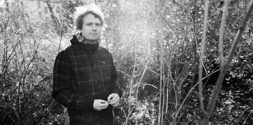 Tomas Lagermand Lundme | Københavnersnuden #45