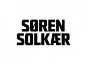 Interview: Søren Solkær