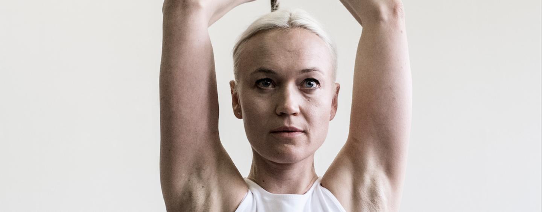 Sophie Dupont   Københavnersnuden #57