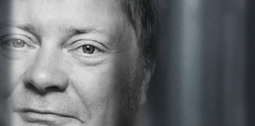 Jan Sonnergaard | Københavnersnuden #59