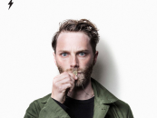 Silas Bjerregaard | Københavnersnuden #73