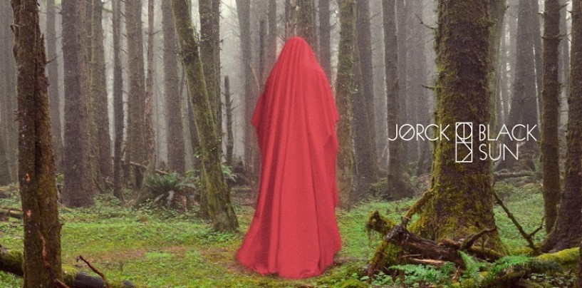 Jørck | Københavnersnuden #77