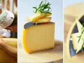 Nu indtager osten Kødbyen med skolekridt og pegepind
