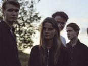 Navneløs | Københavnersnuden #85