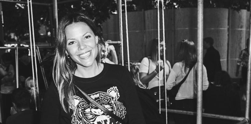 VOXPOP PÅ TRAILERPARK FESTIVAL 2016