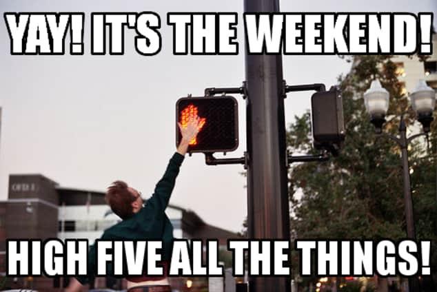 weekend-meme.jpg