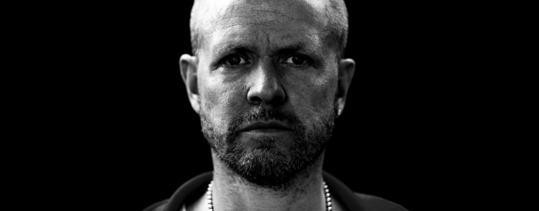 Anders Matthesen | Københavnersnuden #106
