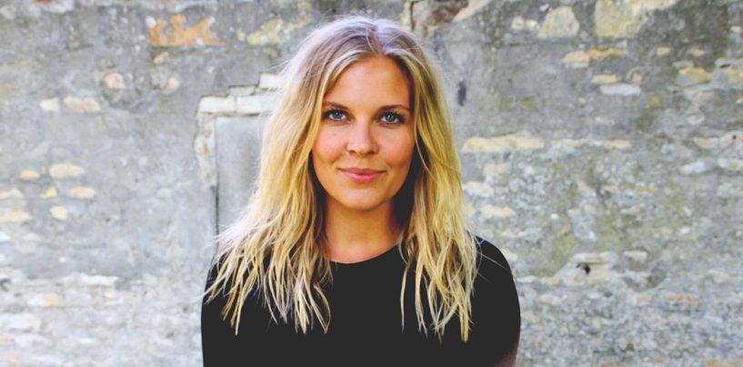 Ditte Østergaard | Københavnersnuden #105