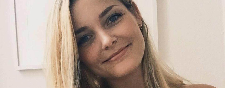 Nathalie Meinhardt Lind | Københavnersnuden #107