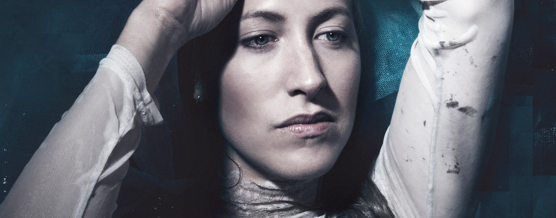 Amanda Glindvad   Københavnersnuden #111