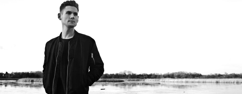 Denis Horvat | Københavnersnuden #125