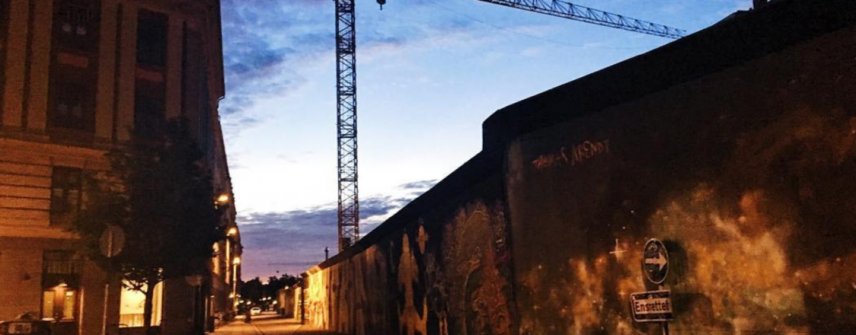 LoveCopenhagen | Københavnersnuden #121