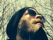 Simon Nielsen | Københavnersnuden #124