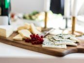 Kan du lave årets bedste osteret?