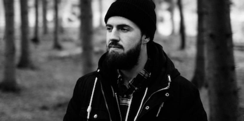 Lasse Bruhn | Københavnersnuden #136