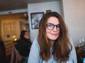 Kelly Jensen | Københavnersnuden #137
